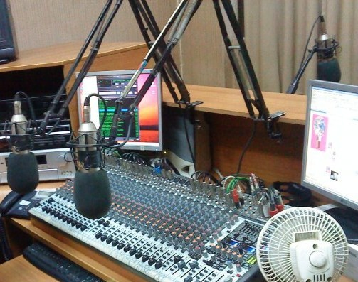 radiofonikoi-staumoi